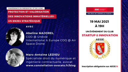 conference-innovationsimmaterielles