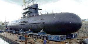 australie-le-francais-dcns-remporte-un-megacontrat-de-sous-marins-a-34-milliards-d-euros